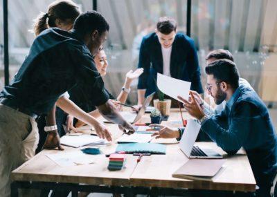 Firmalara ait bayiler ve acenteler araştırılır . Merak edilen firmaların ya da firma ortaklarının yurt içi , yurt dışında araştırılması hizmeti verilir , detaylıca raporlanır ...